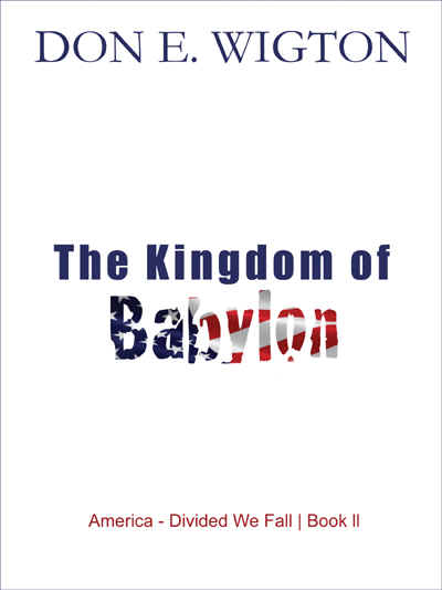 Kingdom of Babylon-small.jpg (84465 bytes)